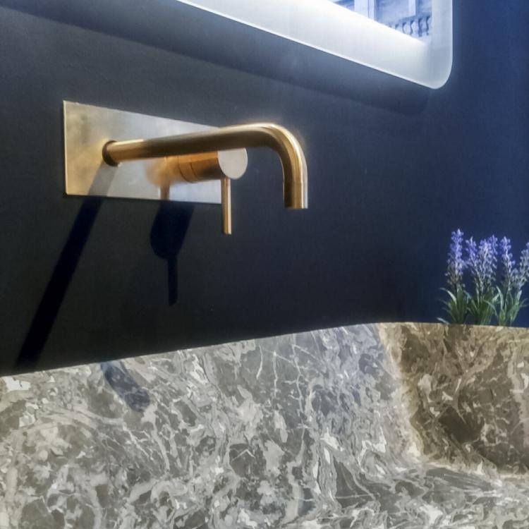 lavabo nabhi kreoo 2